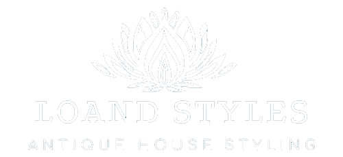 Loand Styles